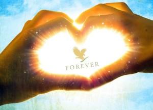 serce Forever
