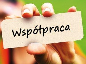 WSPOLPRACA