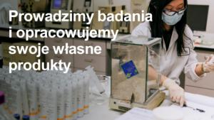Badamy