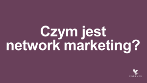 Czym_jest_network
