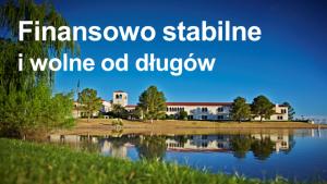 Finansowo_stabilne