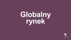 Globalny_rynek