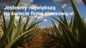 Najwieksi_na_swiecie